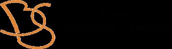 Bakkerij Belmans-Saelen